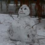 neigeP1260402.JPG
