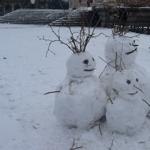 neigeP1260468.JPG