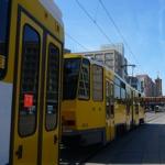 tramP1280955.JPG