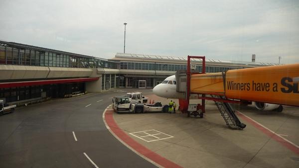 aéroport P1290079