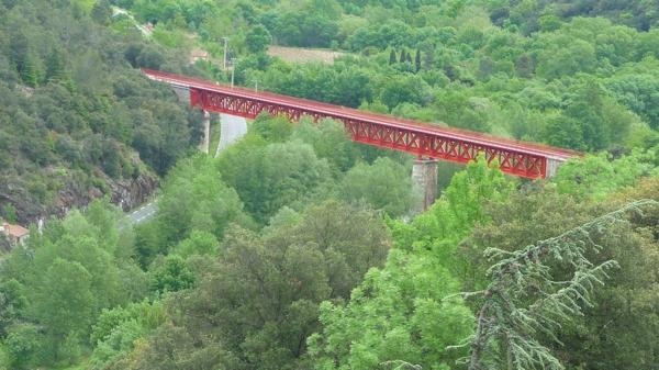 olargues P1360236