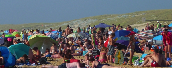 plage P1380815