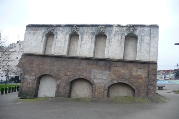 mur P1420913