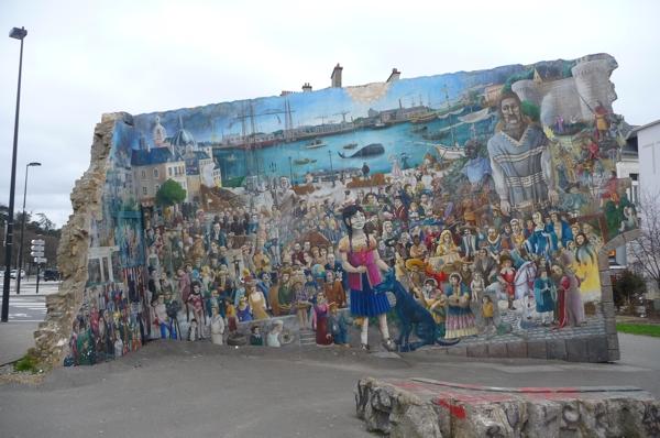 mur P1420921