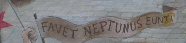 neptune P1420931