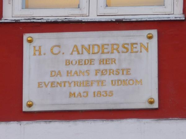 andersenP1430747