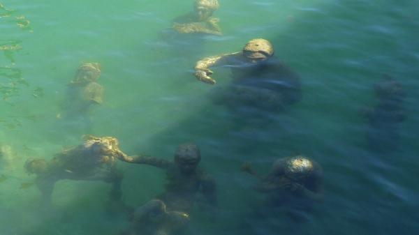 sous l'eau P1430768