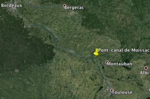 carte screenshot_02.jpg