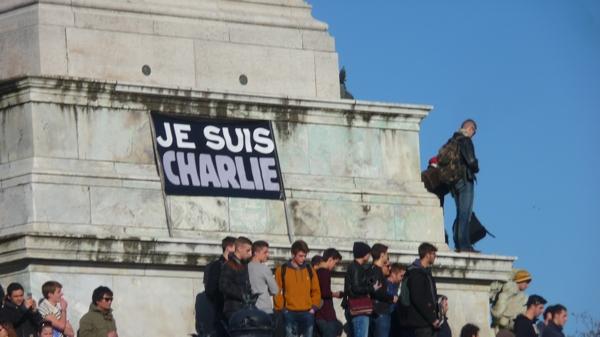 charlie P1480821.JPG
