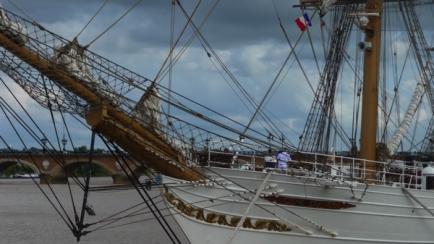 bateau-P1520493.jpg
