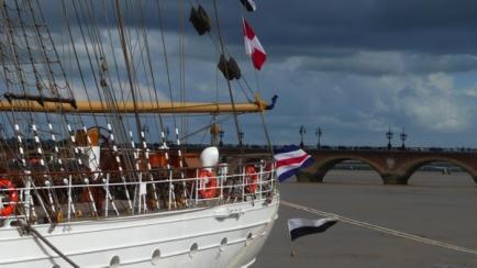 bateau-P1520498.jpg