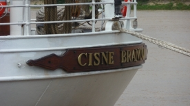 bateau-P1520503.jpg