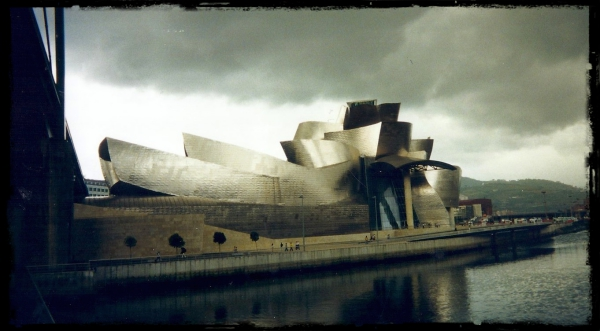 Bilbao juil 99