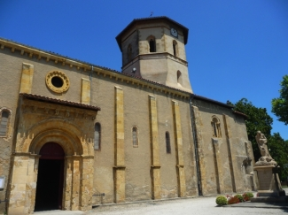 égliseP1520128.jpg