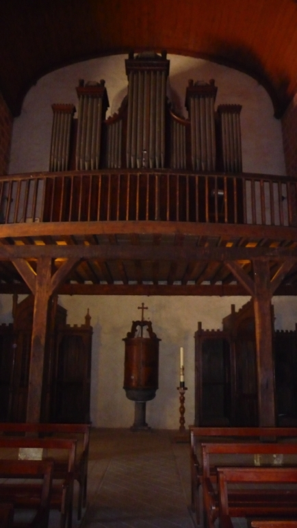égliseP1520137.jpg