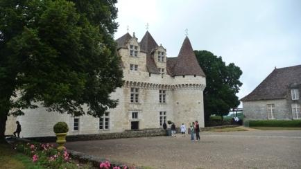 châteauP1520298.jpg