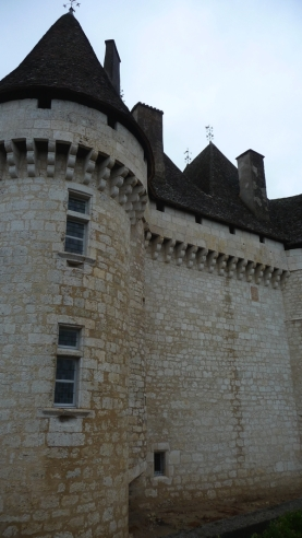 châteauP1520304.jpg