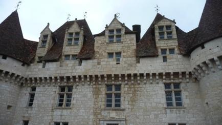 châteauP1520309.jpg