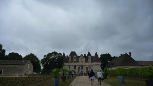 châteauP1520310.jpg