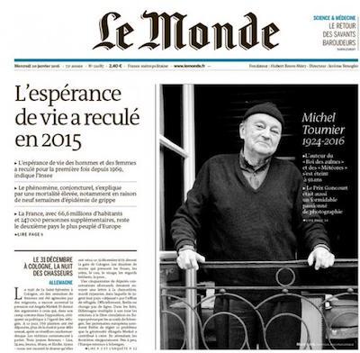 lemonde-cover