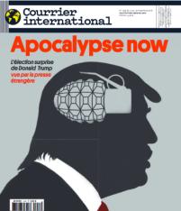 2016-11-10-ci-election-trump-copie