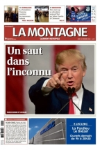 elect-lamontagne-cover-jpg