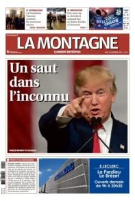 elect-lamontagne-cover-jpg