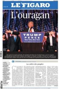 elect-lefigaro-cover-jpg