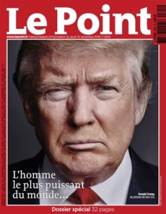 elect-lepoint-cover-jpg
