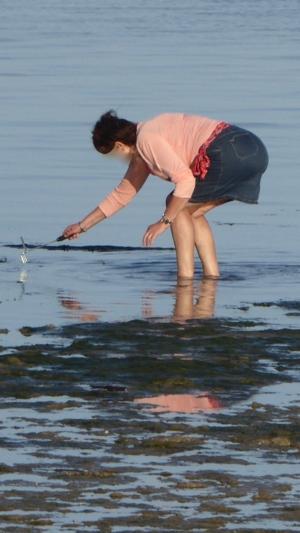 pêche-P1150471.jpg