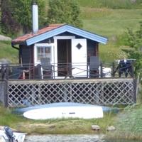 saunaP1140620.JPG