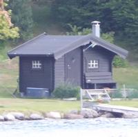 saunaP1140621.JPG