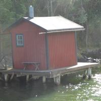 saunaP1140717.JPG