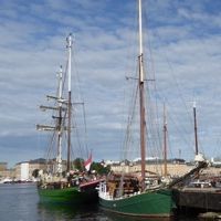 bateauxP1140101.jpg