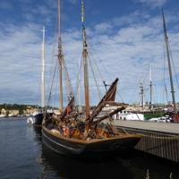 bateauxP1140103.jpg