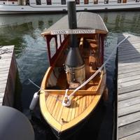 bateauxP1140117.JPG