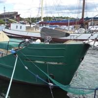 bateauxP1140280.JPG