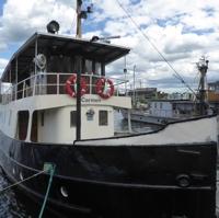 bateauxP1140281.JPG