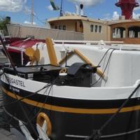 bateauxP1140283.JPG
