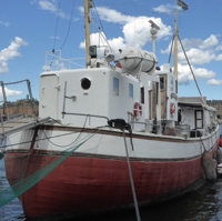 bateauxP1140287.JPG