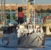 bateauxP1140315.JPG