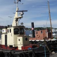 bateauxP1140461.JPG