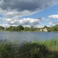 brunnsviken-P1140902.JPG