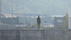 statue-P1160467.JPG