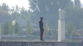 statue-P1160470.JPG