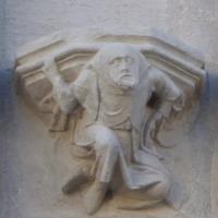 cathédrale-P1160957 2.jpg
