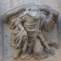 cathédrale-P1160958.jpg