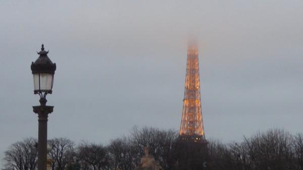 paris-P1170681.jpg