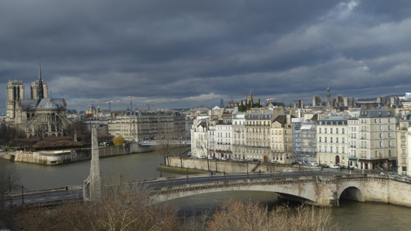 paris-P1170733.jpg