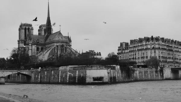 Paris-P1170746.jpg.jpg